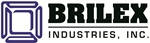 Brilex Industries, Inc
