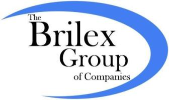 The Brilex Group of Companies